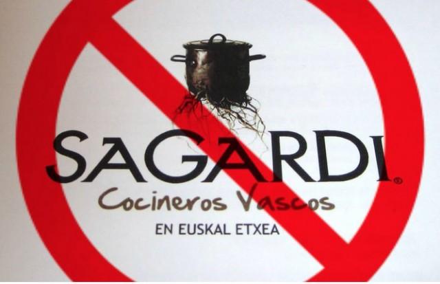 Ресторан в Мадриде отказался обслужить сотню девушек из-за того, что они русские