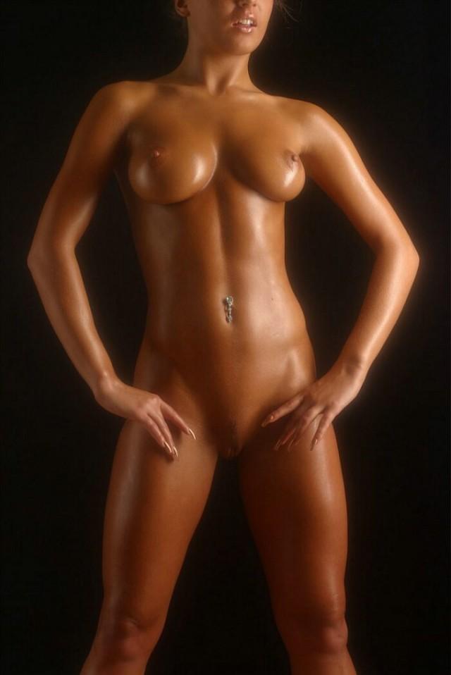 Фото красивые голые тела