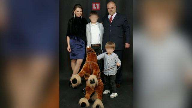 В Испании учительница избила молдавского ребёнка, приняв его за русского
