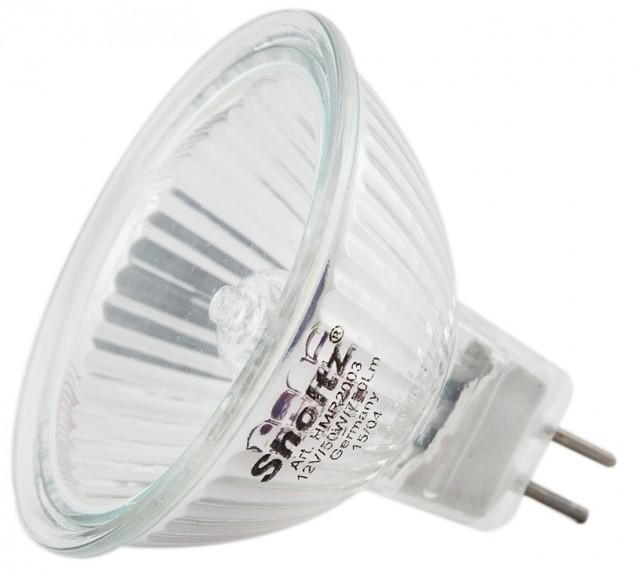 Лампы GU5.3 12V отдам в Москве