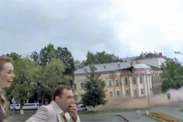 Кто такой Игорь (Слюняев) Албин и где он работает?
