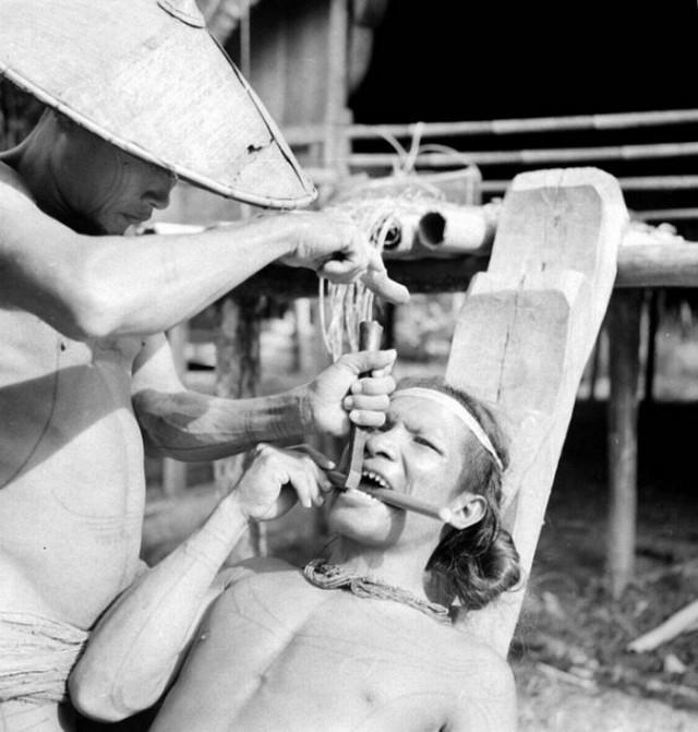 Редкие кадры и архивные снимки великих и знаменитых