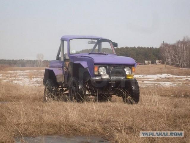 Москвич 412 схема коробки передач