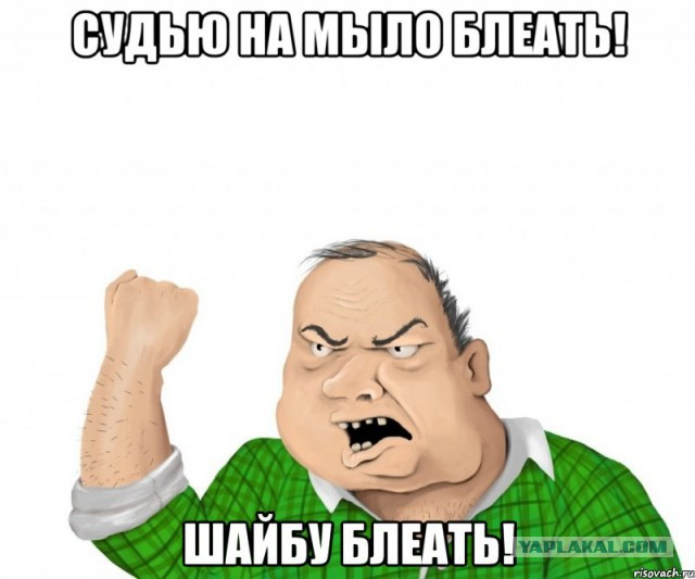 cherniy-lebed-lesbiyskaya-stsena