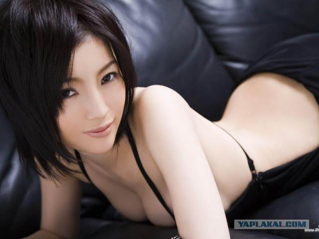 Японская эротика 18+