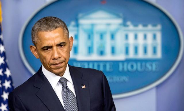 США грозят ввести четвертый пакет санкций