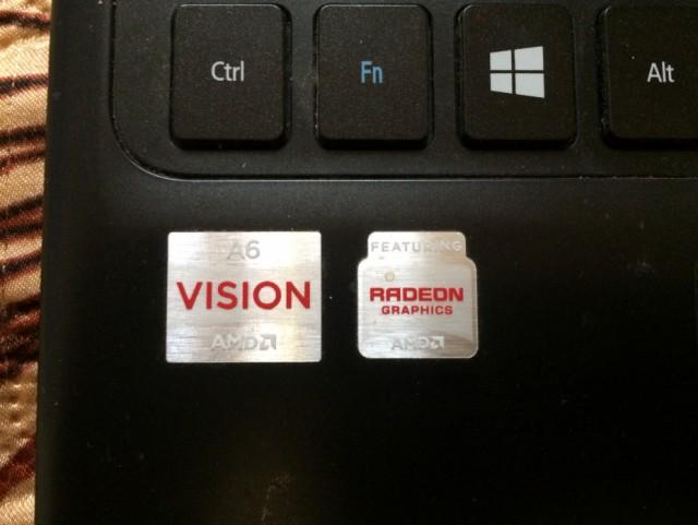 Помогите оценить ноутбук Acer Аspire v5-571g.