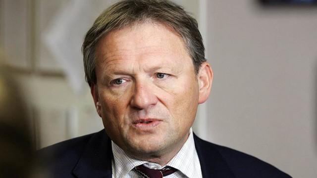 Бизнес-омбудсмен предложил «докупать» стаж для раннего выхода на пенсию