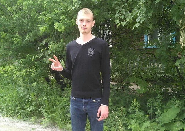 Зверское убийство инвалида подростками сняла на видео 13-летняя соучастница.