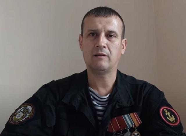 Ветераны Чечни потребовали возбудить дело на кавказцев, мывших обувь в святом источнике