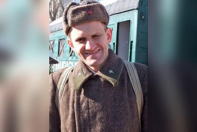 Участник исторической реконструкции погиб в Подмосковье из-за случайного выстрела