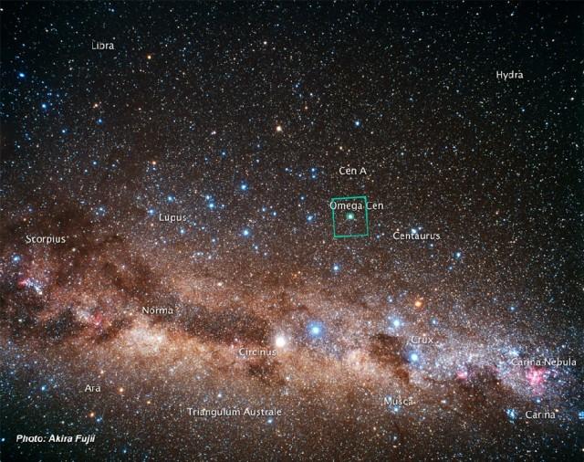 Unfassbar! Hubble Betriebsleiter hat in 25 Jahren das