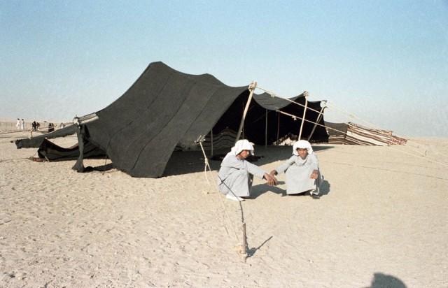 Каддафи Муаммар...