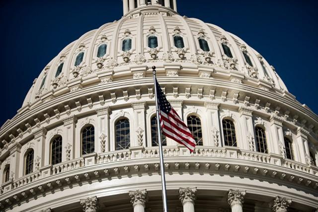 Новые санкции США против России вступили в силу