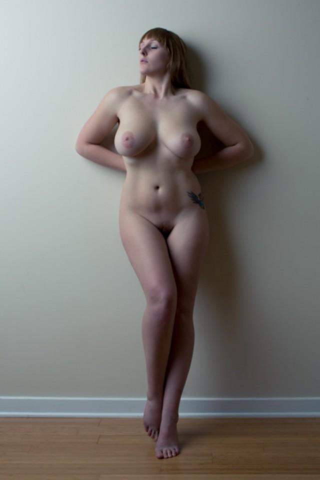 Суфле (женских форм псто)+18+