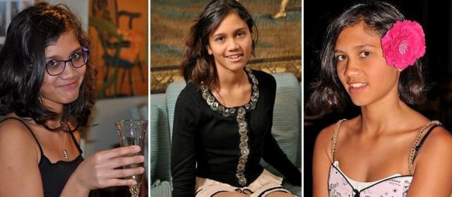 Своей смертью эта девочка смогла спасти рекордное количество жизней