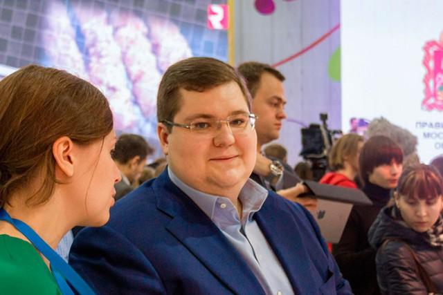 Из Росреестра пропали «зашифрованные» имена сыновей генпрокурора Юрия Чайки