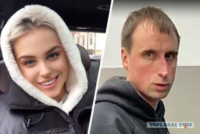 В Екатеринбурге поймали мужчину, который подглядывал в женских туалетах