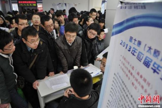 Китайцы осуществили голубую мечту Грефа