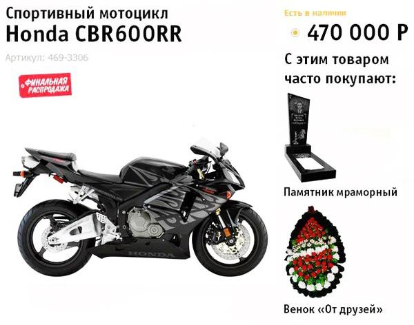 4005598.jpg