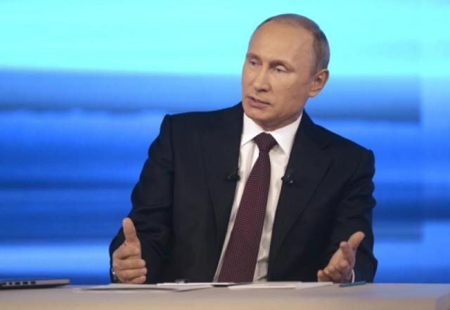 Европа требует немедленно снять санкции с РФ