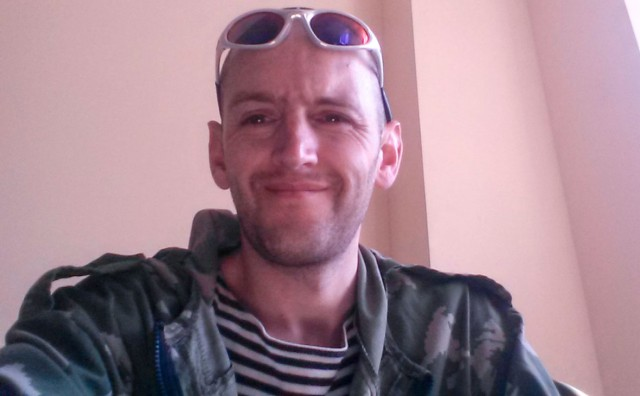 В Британии вынесли первый приговор в отношении воевавшего в Донбассе