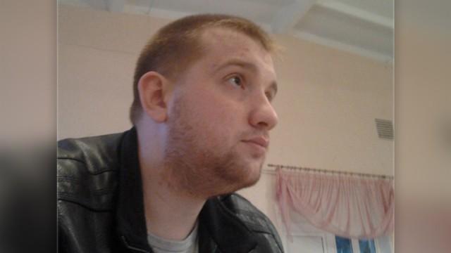 Под Иркутском коммунист покончил с собой, разочаровавшись в КПРФ