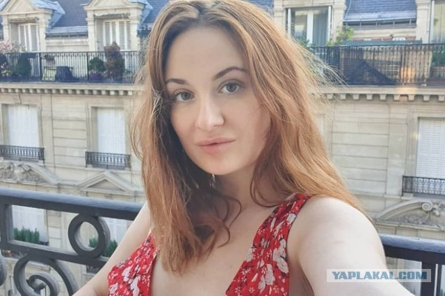 Тульские бабушки затравили российскую порнозвезду