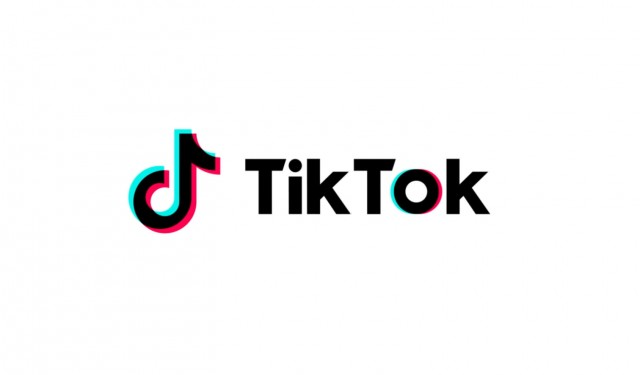 Дональд Трамп запретит TikTok в США