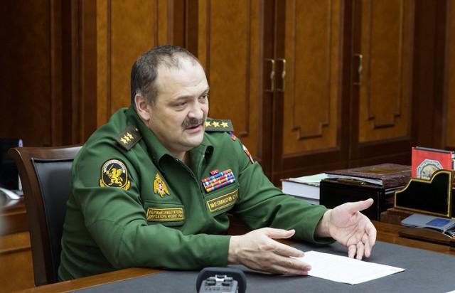 Росгвардия: на руках у россиян находится более 7 млн единиц оружия
