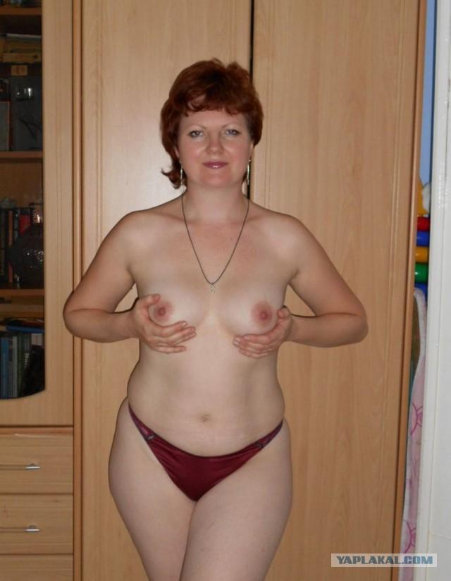 голые девушки из краснодара фото.