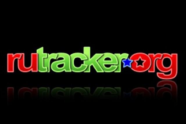 Заблокировать RuTracker не получится
