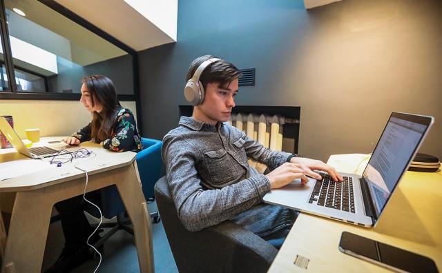 РАНХиГС зафиксировала нежелание молодежи в регионах работать вбелую
