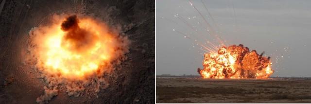 ВКС России помогли сирийцам отбить у турок важнейший город