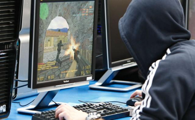 ФСБ и Минкомсвязи разработают закон об идентификации пользователей онлайн-игр