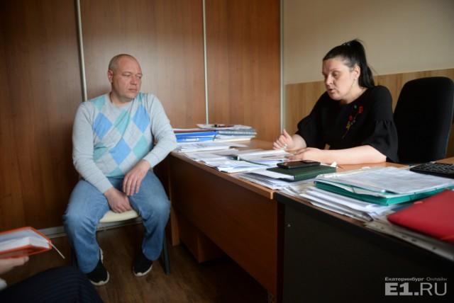 «Врач по-русски говорил плохо, с сильным акцентом»: уральца покалечили во время операции