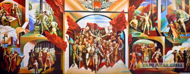 Брянская чиновница: «Победа» никакой ценности не представляет