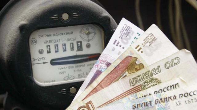 Повышение тарифов на коммунальные услуги в России с 1 июля 2018 года