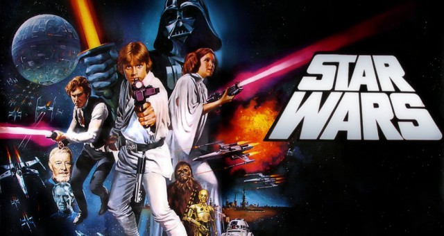 Картинки по теме Звездных Войн