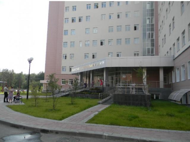 «Требуют за роды 30 тысяч»: больница в Екатеринбурге выставила счёт таджикской маме без полиса