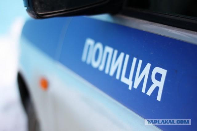 """С пометкой """"молния"""". Новость дня: В Челябинске полиция накрыла цех по производству фальшивой туалетной бумаги"""