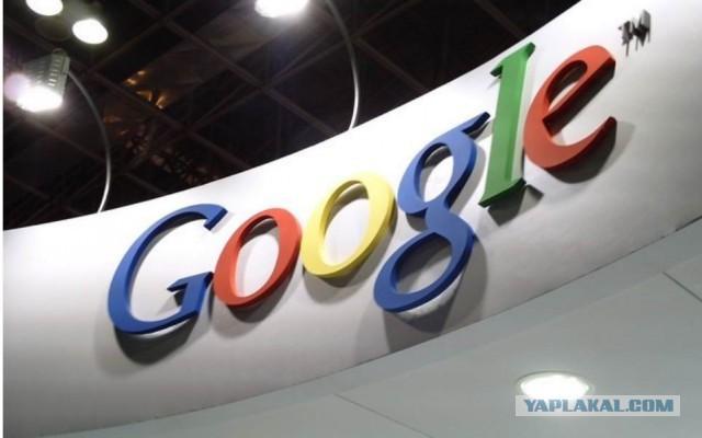 Google прекращает сотрудничество с Huawei. Android больше не будет обновляться
