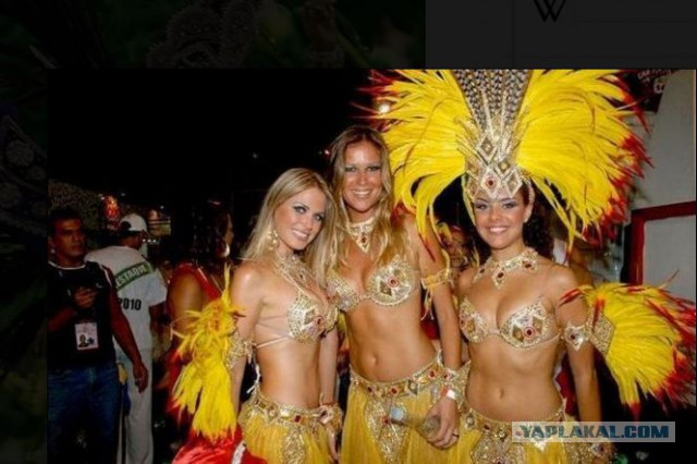 pochemu-v-brazilii-tak-mnogo-transseksualov
