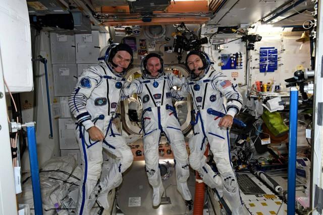 Негры не летают? Или почему «русские расисты» не отправляют в космос чернокожих?