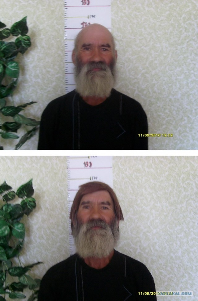 Отращивание волос после короткой стрижки. за 6 месяцев