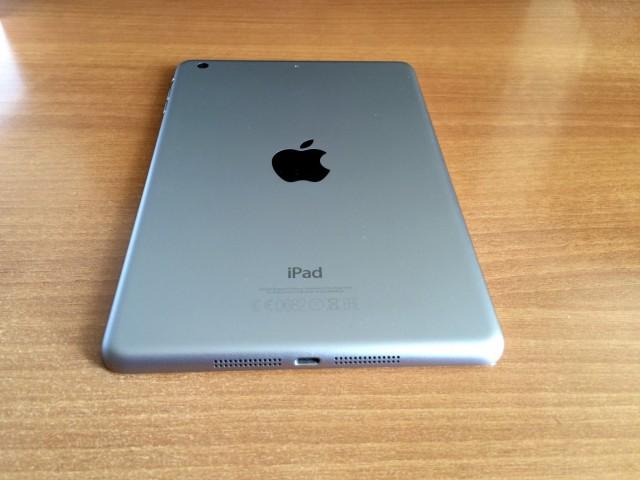 iPad mini 3, 16gb, WiFi