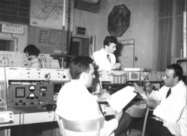 Сгоревшая на орбите: мифы и факты и советских женщинах-космонавтах