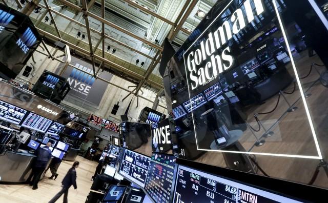 Крупнейший инвестбанк Goldman Sachs откажет в IPO компаниям без меньшинств в совете директоров