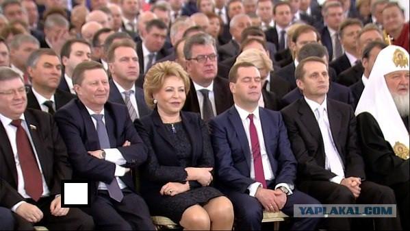 Международные организации обязаны помочь Украине преодолеть кризис, – генсек Совета Европы - Цензор.НЕТ 9811