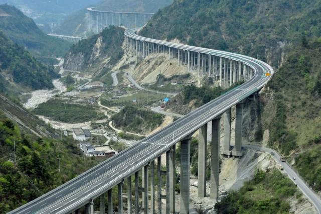 Бетонометры Китая
